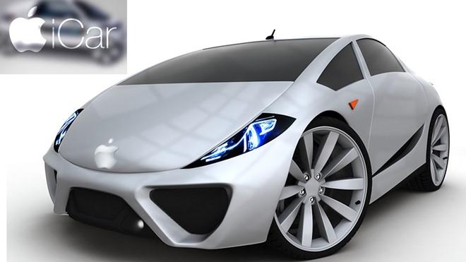 Технические характеристики электромобиля: - для детей от 3 до 8 лет; - напряжение - 12 вольт